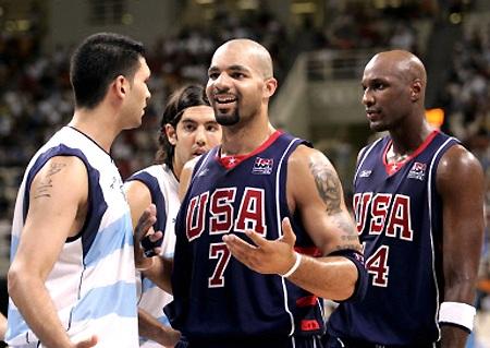 雅典奥运会男篮半决赛_雅典奥运会男篮决赛_雅典奥运会美国男篮