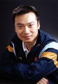 陈永强图片