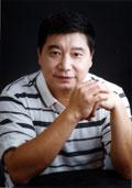 王义夫图片