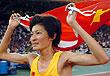 雅典奥运会中国军团第27金