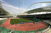 雅典奥林匹克体育场