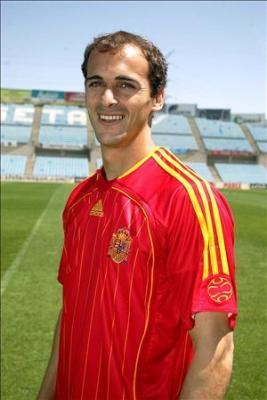 切尔西铁卫伤重告别世界杯西班牙火线调整大名单