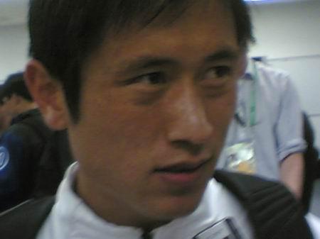 """李荣杓透露裁判""""欺骗""""细节:我们因02世界杯被黑了"""