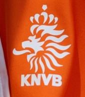 荷兰详细资料及球员阅兵
