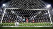 图文-[世界杯]德国1-0波兰此球几乎要波兰的命