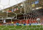 图文-[世界杯]荷兰2-1科特迪瓦范尼攻破科特迪瓦国门