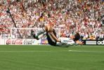 图文-[世界杯]厄瓜多尔VS德国克洛斯腾空而起