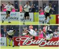 图文-[世界杯]厄瓜多尔0-3德国克洛斯前空翻全景