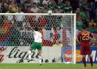 图文-[世界杯]葡萄牙2-1墨西哥布拉沃点球踢飞了