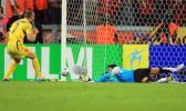 图文-[世界杯]乌克兰淘汰瑞士舍甫琴科点球不进