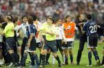 图文-[世界杯]德国淘汰阿根廷比埃尔霍夫引发冲突