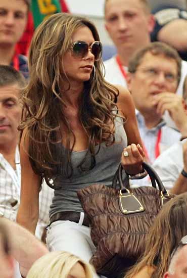 维多利亚/http://sports.sina.com.cn 2006年07月01日23:12 新浪体育...