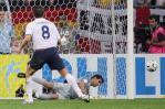 图文-[世界杯]葡萄牙淘汰英格兰兰帕德点球被扑出