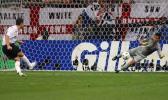 图文-[世界杯]葡萄牙淘汰英格兰里卡多上帝之手
