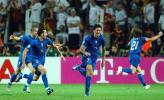 图文-[世界杯]德国0-2意大利大家快来追格罗索