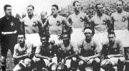 图文-1934意大利世界杯夺冠回顾亚平宁雄鹰展翅