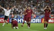 图文-[世界杯]德国3-1葡萄牙佩蒂特为德国送礼