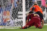 图文-[世界杯]德国3-1葡萄牙戈麦斯进球证明实力