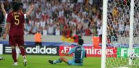 图文-[世界杯]德国3-1葡萄牙里卡多再次遭遇尴尬