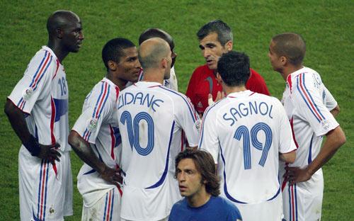 点击进入下一张世界杯精彩图片