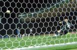 图文-[世界杯]意大利6-4法国格罗索骗过巴特斯