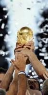 图文-[世界杯]意大利6-4法国世界杯最后的胜者