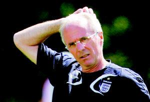 英格兰挑战宿命不止为避德国兰帕德否认将故意输球