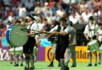 图文-第18届世界杯开幕德国传统方式欢庆节日到来