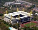 多特蒙德世界杯球场