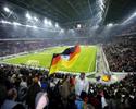 纽伦堡世界杯球场