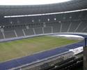 柏林世界杯球场