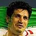 世界杯最差阵容:小罗兰帕德领衔阿根廷后卫之耻