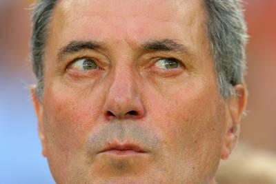 突尼斯将帅遗憾遭逆转勒梅尔:我们成功了70分钟