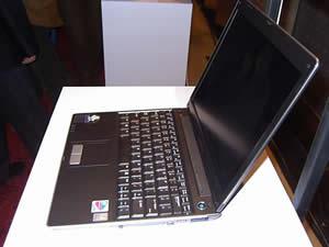 笔记本 女性 电脑 华硕/图为:华硕S5笔记本电脑...