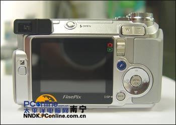 摄影好武器男人必备手动入门数码相机导购