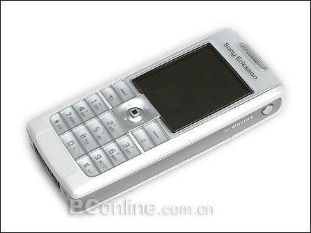 17日手机:索爱T628即将退市K300c不日到货
