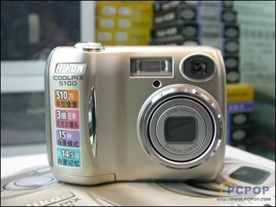 DC降价英雄榜市售相机最具杀伤力排行(9)