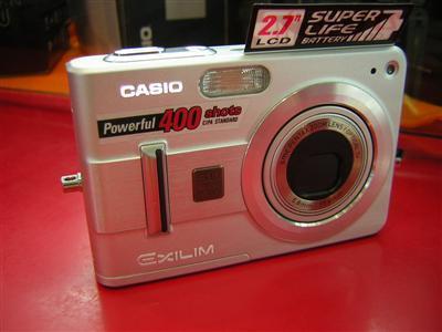 DC降价英雄榜市售相机最具杀伤力排行(10)