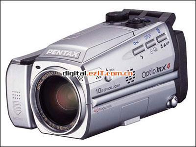 2000元感受专业DC九款低价长焦相机导购(4)