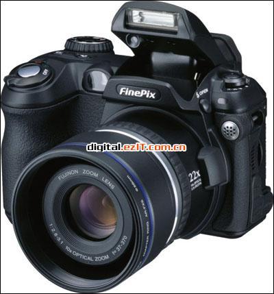 2000元感受专业DC九款低价长焦相机导购(8)