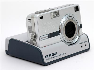 DC降价英雄榜市售相机最具杀伤力排行(8)