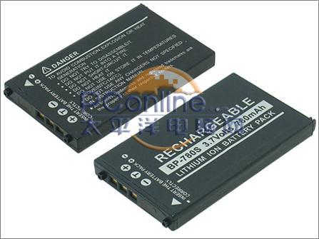 动电源.   锂电池是新一代的可充电池,它重量既轻,电量又...