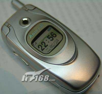 多种价位随你选05年水货手机全力热辣推荐