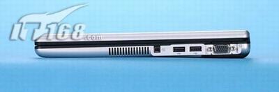 NEC12寸迅驰2轻薄笔记本电脑火爆热销