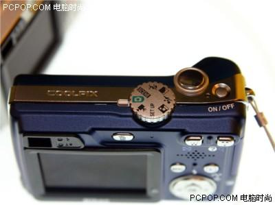 3000元内最实惠选择中低端数码相机推荐