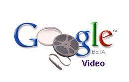 Google将推出视频Blog服务