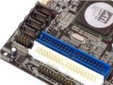 不便宜吗:X300显卡和939主板仅售799元
