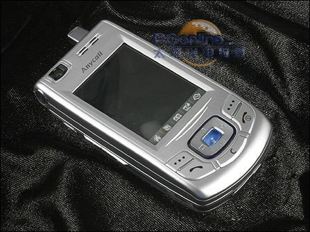 三星四款滑盖手机狂跌不止E808不到3400元(2)