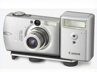 女生最爱三千多元实惠型数码相机推荐