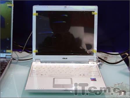 爱上白雪公主国产白色笔记本电脑精选